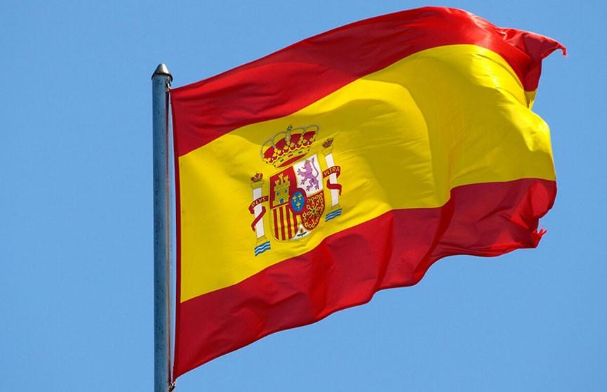 Александр Лукашенко поздравил короля Испании Филиппа VI с национальным праздником