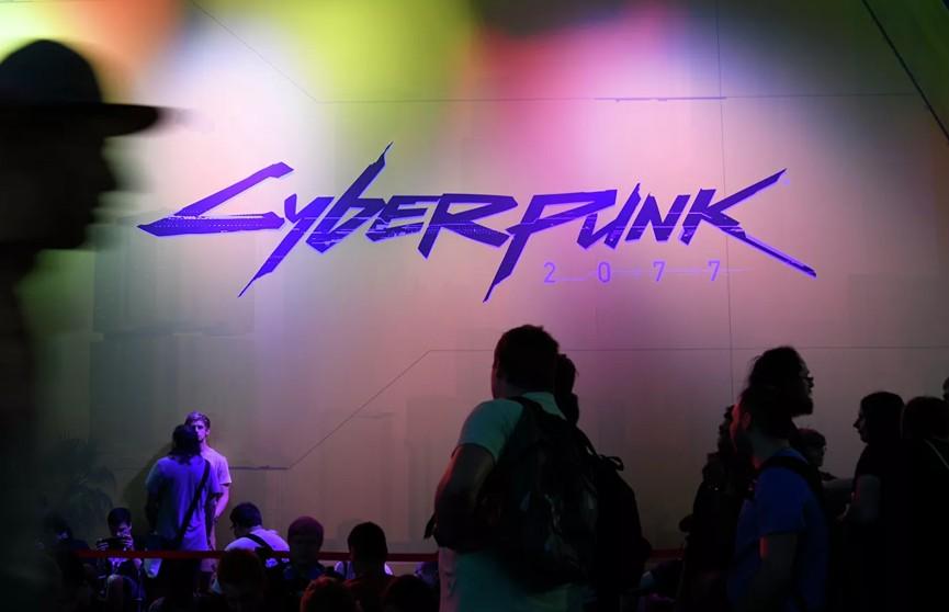 Sony отзывает из магазинов вызвавшую ажиотаж игру Cyberpunk 2077