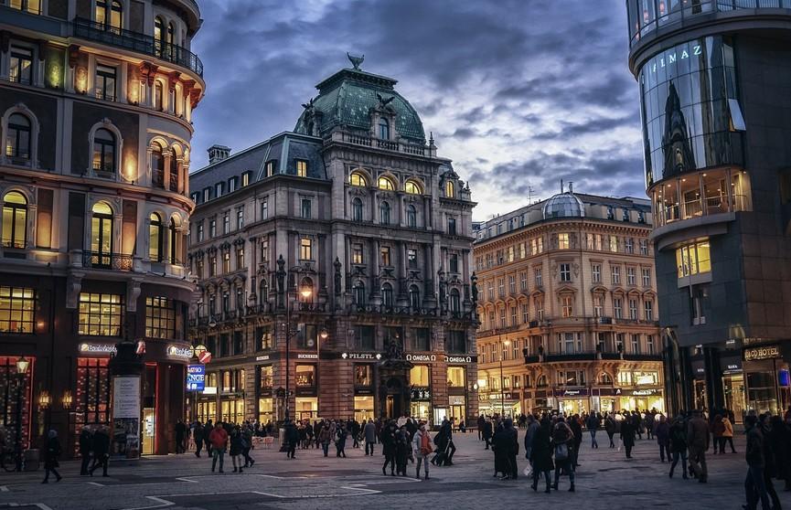 «Белавиа» с 16 августа возобновит полеты в Австрию