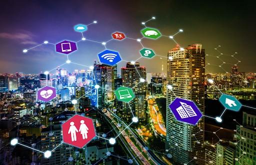 Международный форум создателей «умных городов» пройдет в Минске