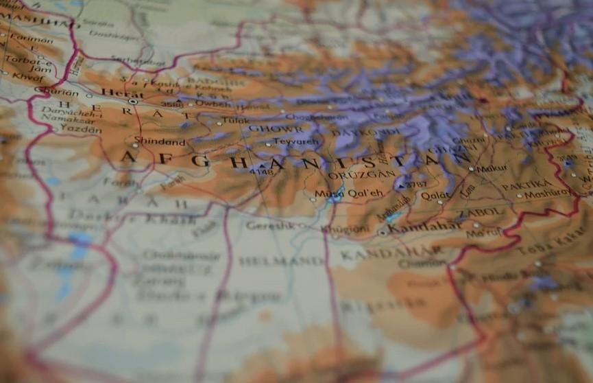 4 российских самолета забрали в Кабуле граждан Беларуси, стран ОДКБ, Украины и Узбекистана