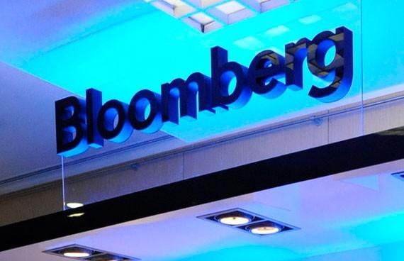 Фейк от Bloomberg: американское агентство сообщило о 22 смертях в Беларуси от COVID-19