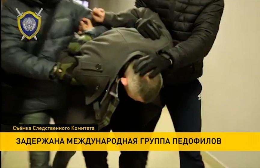 Детскую порностудию выявили в Минске – матери девочек сами приводили их. Подробности шокирующей истории