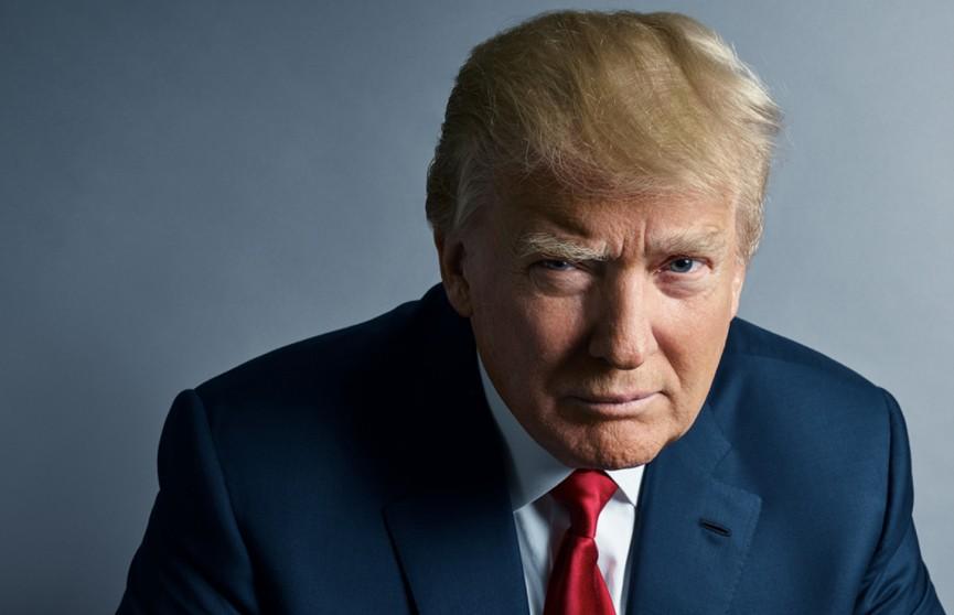 Трамп намерен создать альтернативную социальную сеть