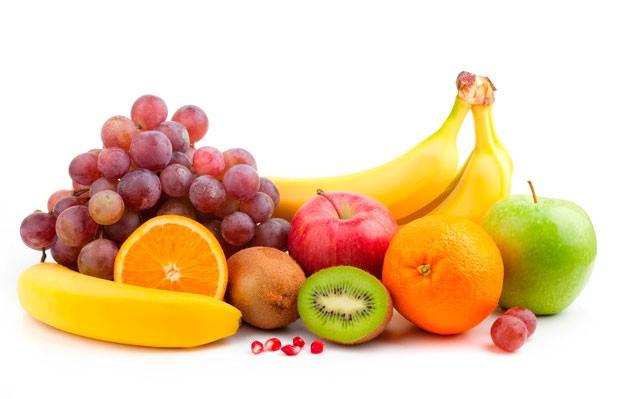 Какой из фруктов поможет похудеть?