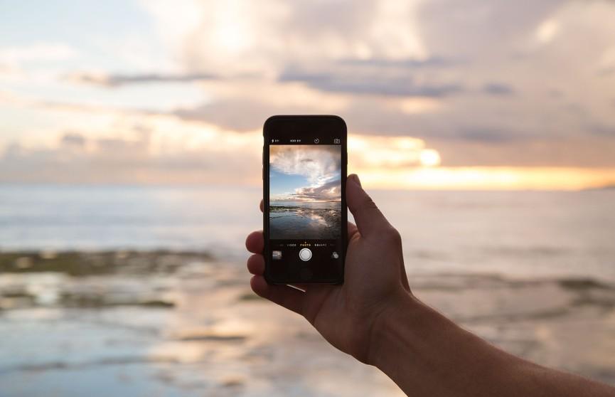 Как «разводят на деньги» покупателей смартфонов? Рассказал эксперт