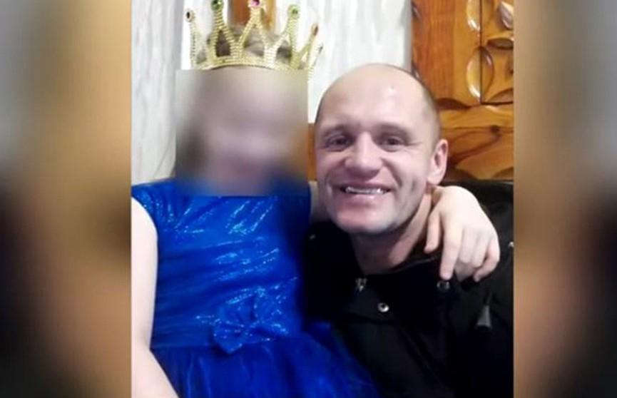 Задержан совращавший малолетнюю племянницу минчанин
