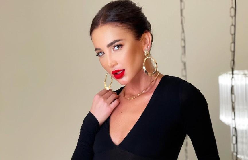 «Сразу минус 10 лет!» — Ольга Бузова рассказала, как выглядеть моложе после 30