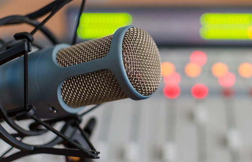 101,7 FM! Что случилось с радиостанцией?