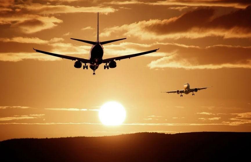 Airbus терпит убытки и собирается сокращать работников по всему миру