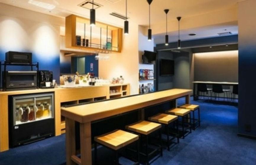Японский отель предлагает остановиться бесплатно за пост в соцсетях