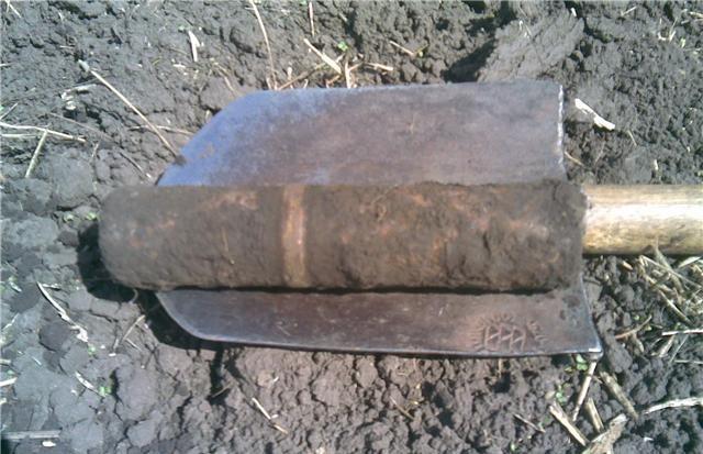 Опасная находка: в Жировичском монастыре обнаружили гранату