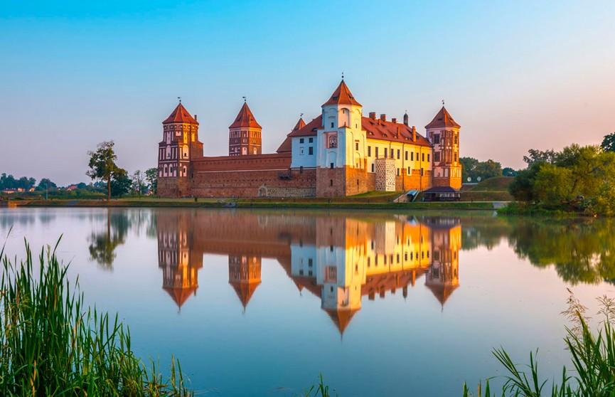 Картинки в белоруссии