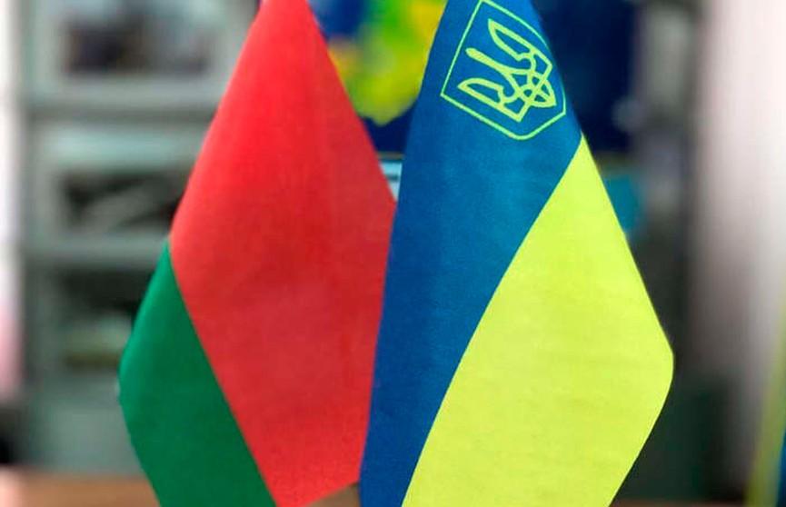 Александр Лукашенко проведёт встречу с Петром Порошенко на Форуме регионов Беларуси и Украины