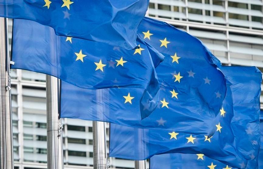 ЕС настаивает на продолжении переговоров по Brexit