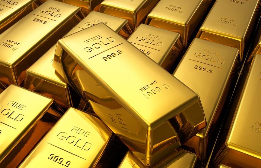 Тонну золота похитили в аэропорту Бразилии: как это было