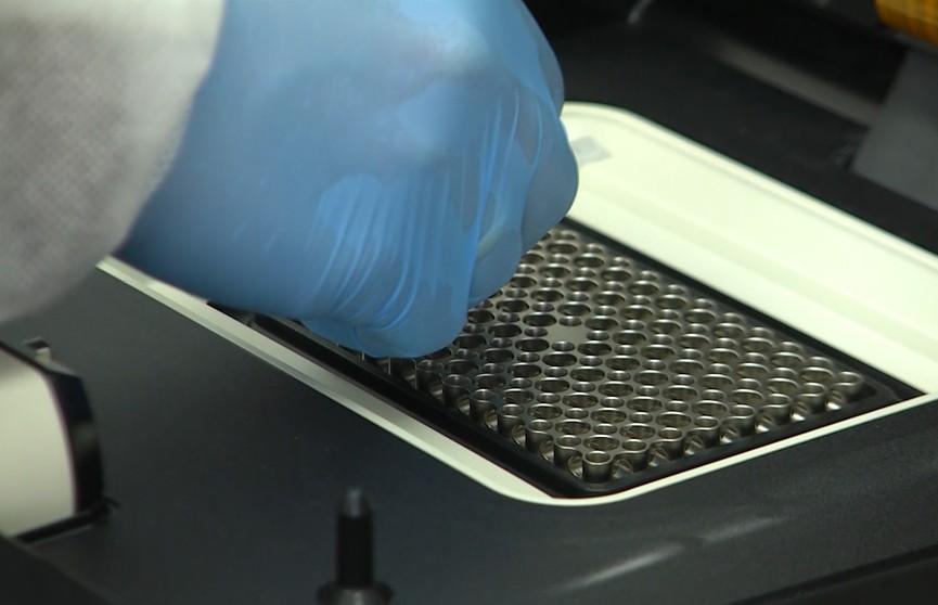 Тесты на коронавирус: какие бывают и в чем их отличие