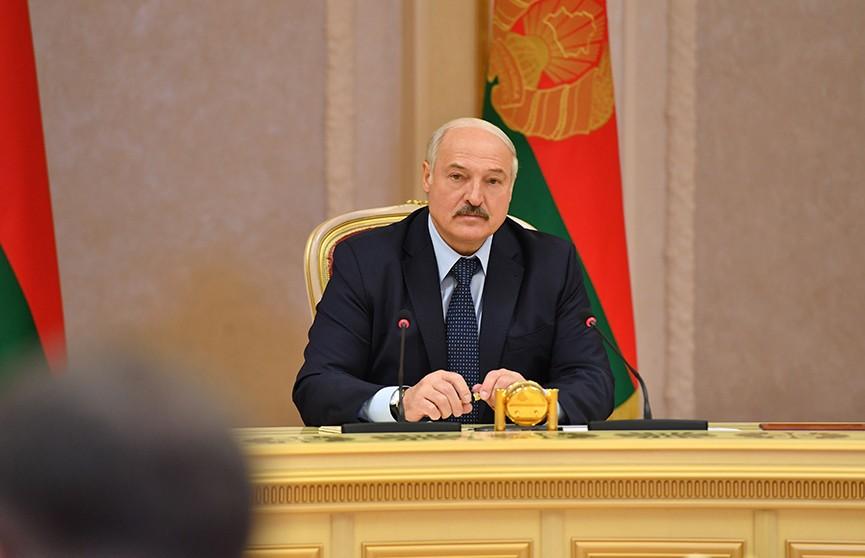 Беларусь готова организовать сборку электробусов в Калининградской области