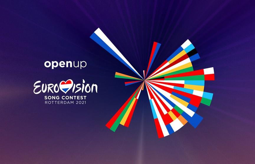 8 марта россияне выберут представителя страны на «Евровидении-2021»