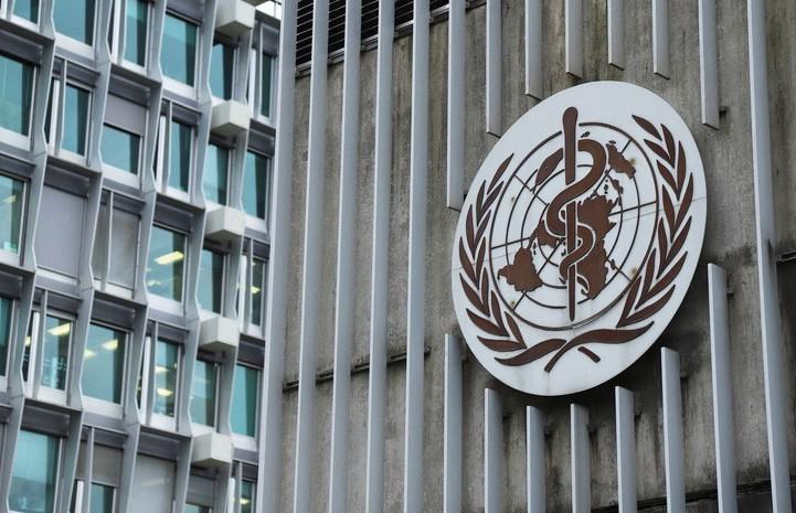 Глава ВОЗ назвал условие, при котором страны могут избежать повторной самоизоляции  из-за коронавируса