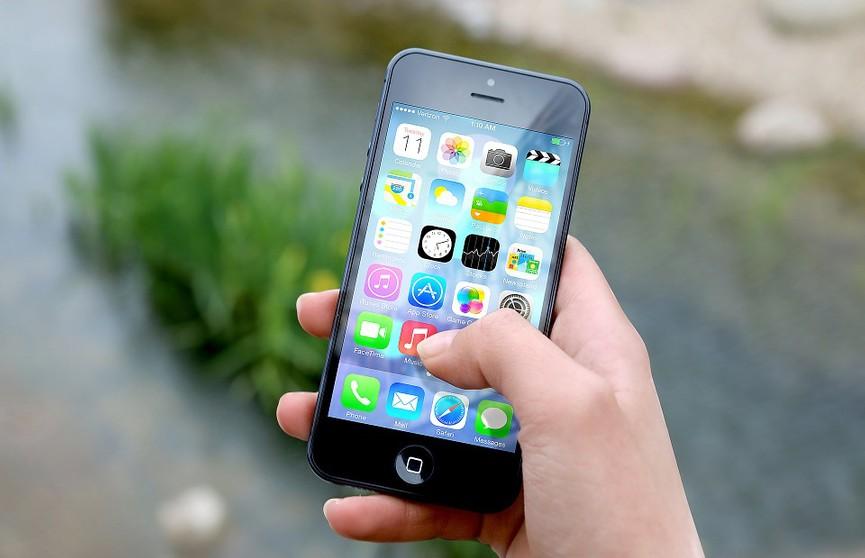 Эксперт назвал «съедающие» память смартфона приложения