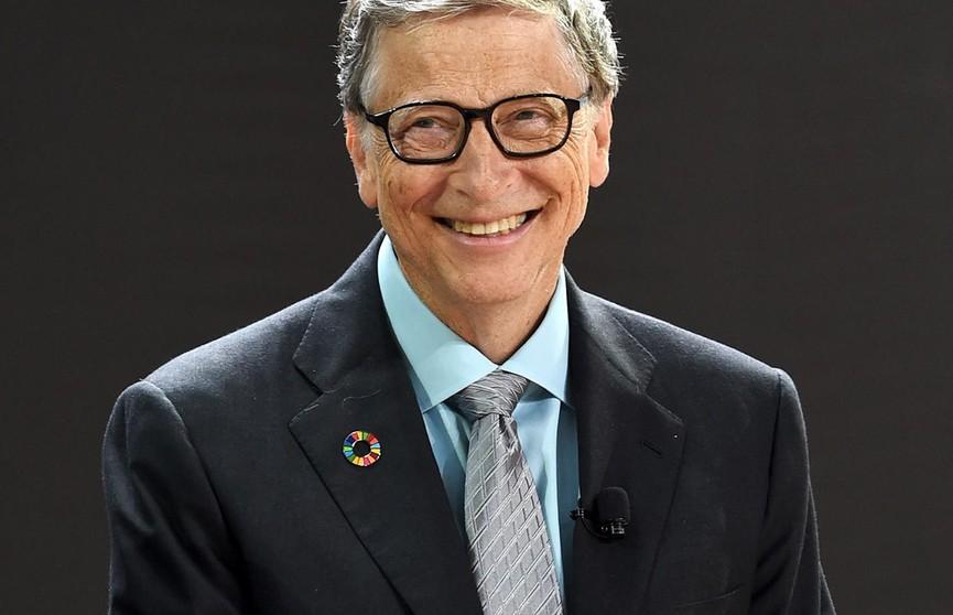 Билл Гейтс назвал «катастрофу страшнее коронавируса»