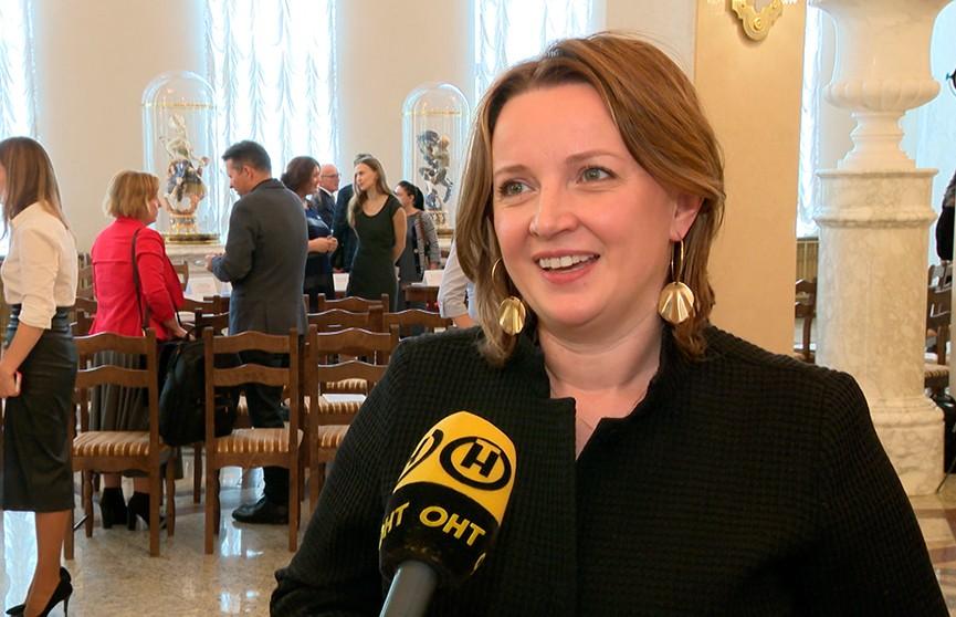 Представители Большого театра и Фонда Рудольфа Нуреева будут помогать людям с ВИЧ