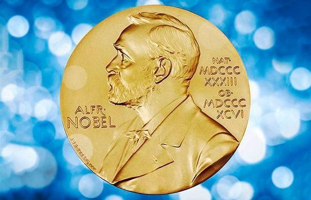 Названы имена лауреатов Нобелевской премии по экономике