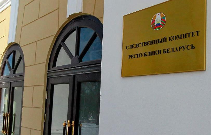 Два разлагающихся трупа обнаружили в Минске. СК проводит проверку