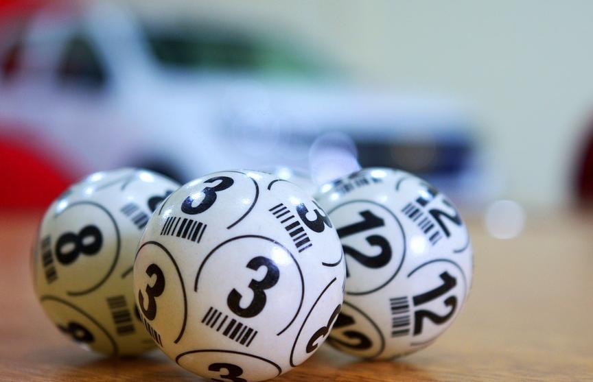 Австралиец сорвал миллионный джекпот после ссоры с женой из-за лотерей