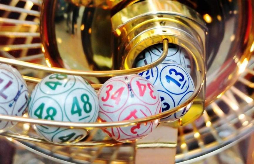 Победитель в лотерею 3 месяца не знал о своем выигрыше! Получил ли он его в итоге?