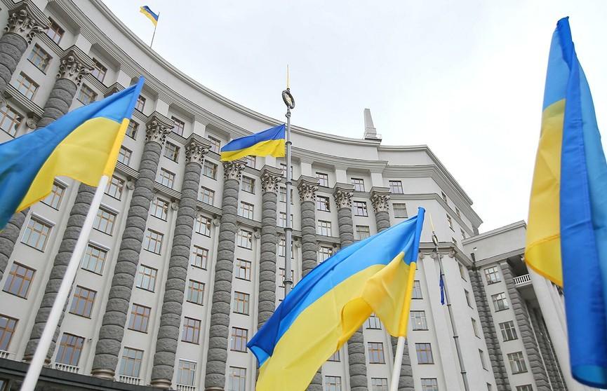 В Украине запретили русский язык в сфере обслуживания