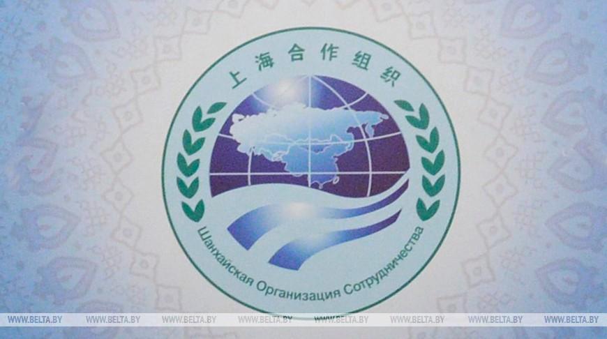 Следующий саммит ШОС пройдет 15-16 сентября 2022 года