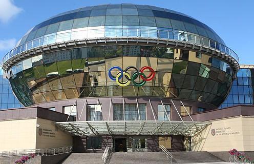 НОК Беларуси опубликовал дополнение к официальному заявлению об участии Тимановской в Олимпиаде