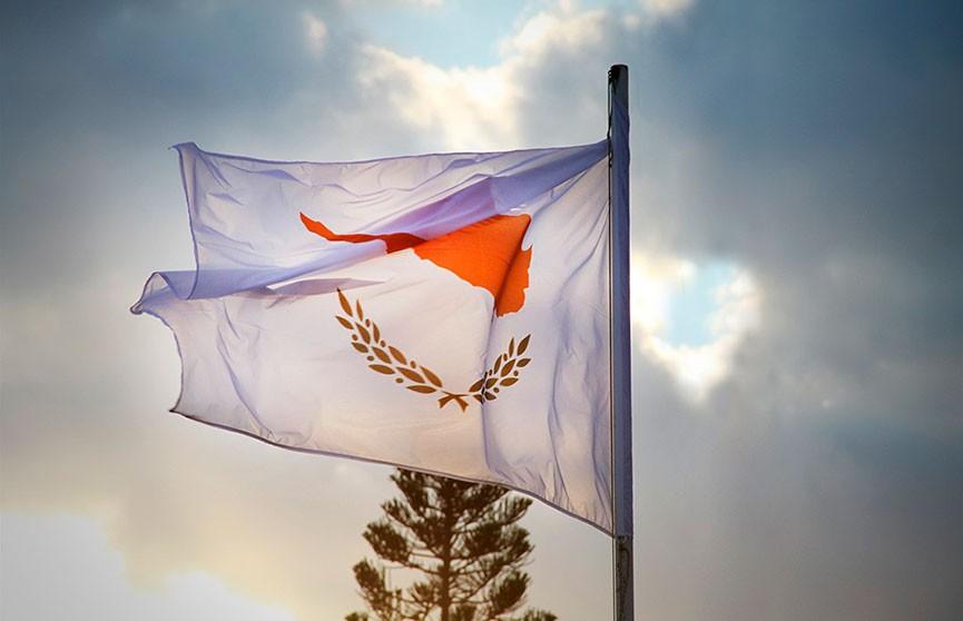 Кипр решил вступить в Шенгенскую зону