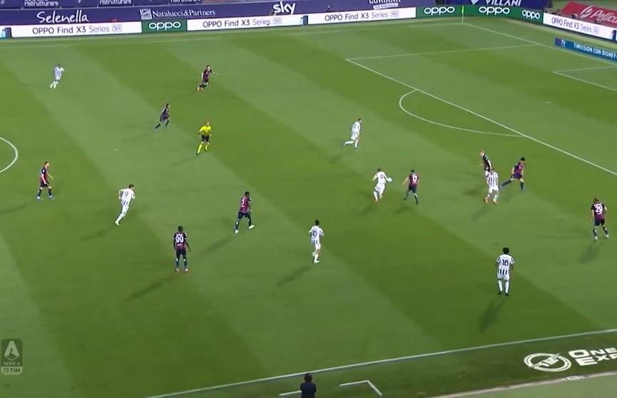 «Барселона», «Реал» и «Ювентус» могут остаться без Лиги чемпионов