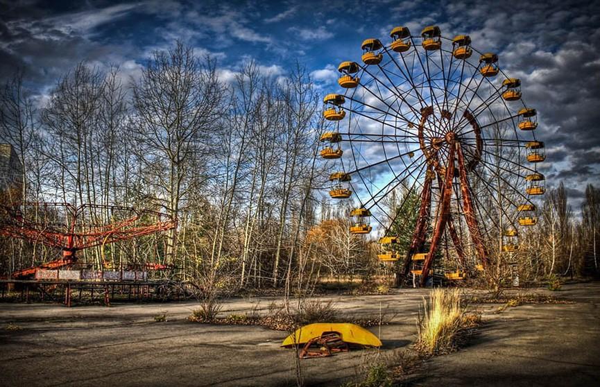 33 года после Чернобыля. Как живут пострадавшие регионы и почему вынужденно уехавшие семьи возвращаются на малую родину?