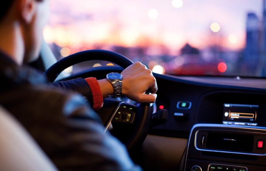 Как автомобилисты проходят техосмотр в разных странах мира