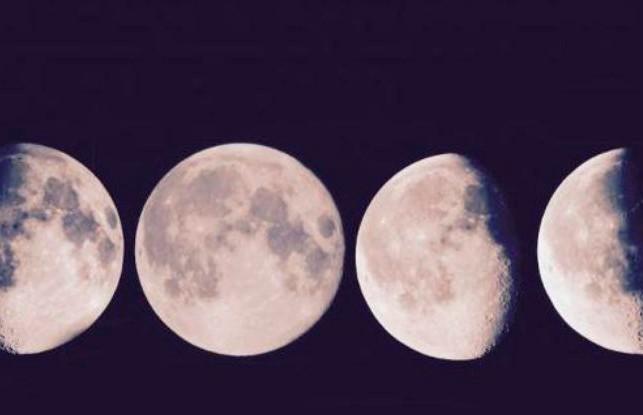 Лунный календарь на неделю с 15 по 21 июля. Удачные дни для стрижки и работы в огороде