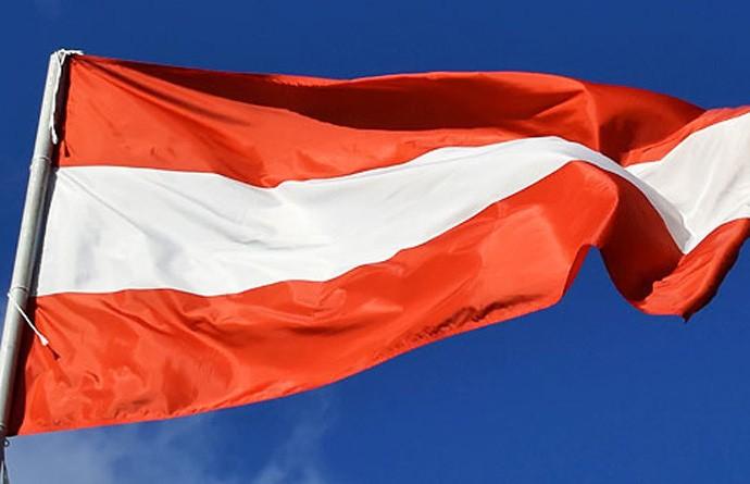 Лукашенко направил соболезнование президенту Австрии Ван дер Беллену