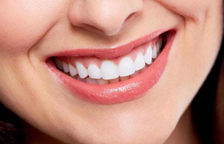 Учёные научились выращивать новые зубы
