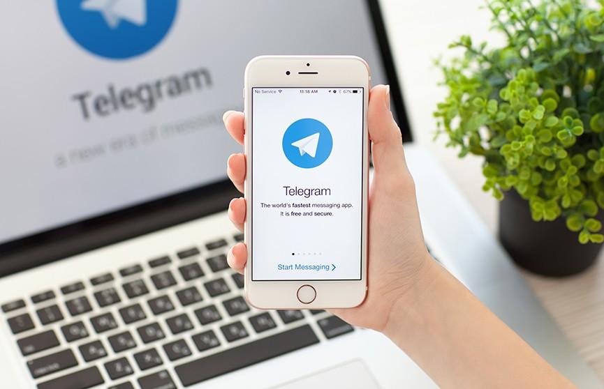 Telegram принял 70 млн «беженцев» с других платформ после сбоя – Дуров