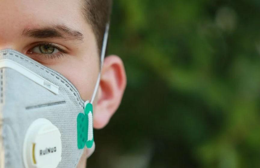 Человечество может победить пандемию менее чем за два года - ВОЗ