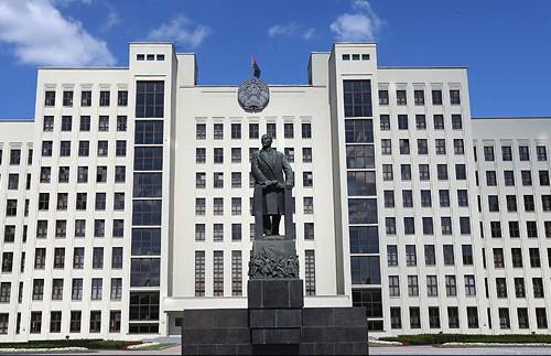 Премьер-министр будет нести персональную ответственность за экономический рост Беларуси