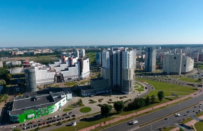 День рождения Минска: о тех, кто по кирпичику восстанавливал город после Великой Отечественной. Как это было?