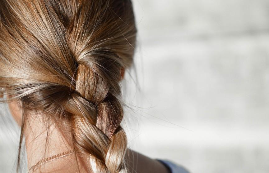 Как восстановить волосы и отрастить длинную косу? Советы врача