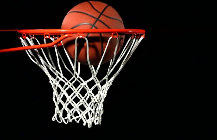 Баскетбольный клуб «Цмокі-Мінск» уступил «Униксу» в Единой лиге ВТБ