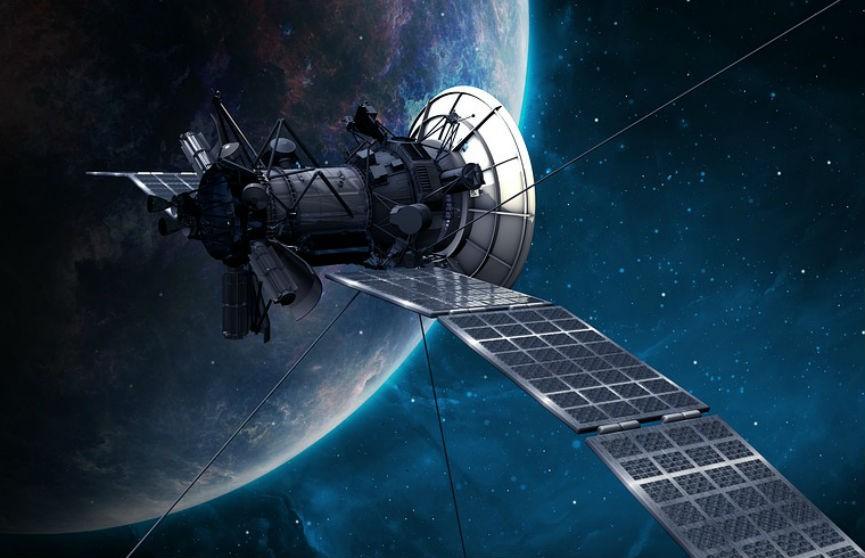 Какова вероятность, что астероид-«убийца» упадет на Землю? Ответила астроном
