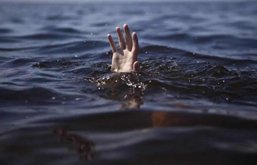 4 человека утонули в Гомельской области за минувшие сутки