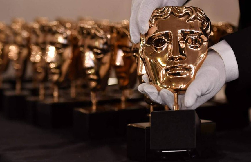 Лучший фильм по версии BAFTA назвали в Великобритании